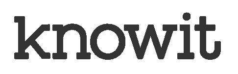 Logotype-Knowit-Digital-black